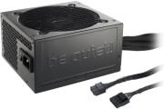 psu be quiet pure power 11 500w photo