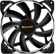 be quiet pure wings 2 120mm high speed photo
