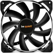 be quiet pure wings 2 120mm pwm high speed photo