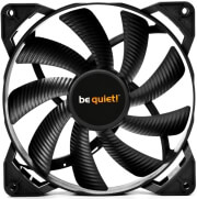 be quiet pure wings 2 140mm high speed photo