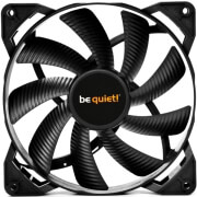 be quiet pure wings 2 140mm pwm high speed photo