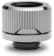 ek water blocks ek torque htc 14 black nickel photo