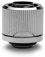 ek water blocks ek torque stc 12 16 black nickel photo