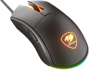 cougar revenger st optical gaming mouse photo