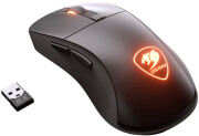 cougar surpassion rx wireless optical gaming mouse photo