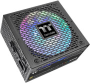 psu thermaltake toughpower gf1 argb 850w full modular 80 plus gold photo