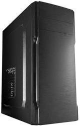 case supercase f series f81a usb 30 black photo