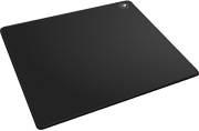 cougar speed ex 3mspdnnl0001 gaming mouse pad photo