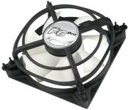 arctic cooling f8 pro 80mm case fan photo