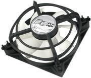 arctic cooling f8 pro pwm 80mm case fan photo