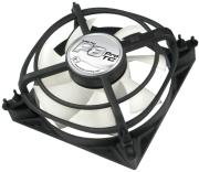 arctic cooling f8 pro tc 80mm case fan photo