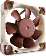 noctua nf a4x10 flx fan 40mm photo