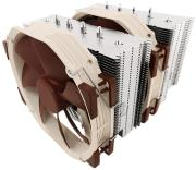 noctua nh d15 photo