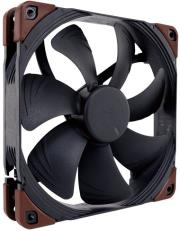 noctua nf a14 industrialppc 2000 ip67 140mm pwm photo