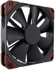 noctua nf f12 industrialppc 2000 120mm pwm photo