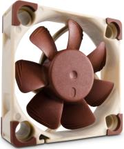 noctua nf a4x10 flx 5v fan 40mm photo