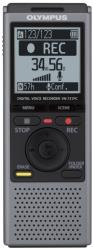 olympus vn 731pc 2gb digital voice recorder photo