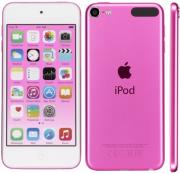 apple ipod touch 6gen 32gb pink mkhq2 photo