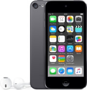 apple ipod touch 6gen 128gb space grey mkwu2 photo