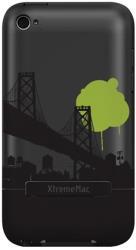 xtrememac microshield view ipod touch 4g bridge photo