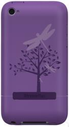 xtrememac microshield view ipod touch 4g dragonfly photo