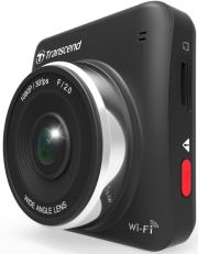 transcend ts16gdp200 drivepro 200 car video recorder 16gb micro sdhc photo