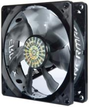 enermax uctb9 tbsilence fixed rpm series 92mm fan photo