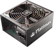 psu enermax epm850ewt platimax 850w sli photo