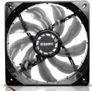 enermax uctb14p tbsilence pwm 140mm fan photo