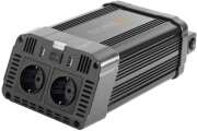technaxx te16 power inverter 1200w photo