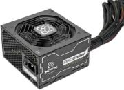 xxxxfx p1 550s ukb9 pro series 550w psu photo