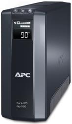 apc br900gi power saving back ups pro 900va photo