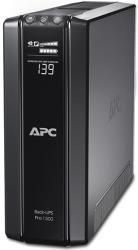 apc br1500gi power saving back ups pro 1500va photo