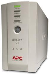 apc bk350ei back ups cs 350va photo