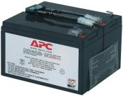 apc rbc9 replacement battery photo