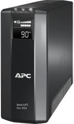 apc back ups pro br900g gr 900va schuko photo