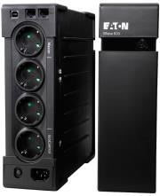 eaton ellipse eco 650 usb din photo