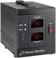 powerwalker avr 2000 siv 2000va 1600w automatic voltage regulator photo