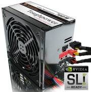 thermaltake w0106 toughpower cable management 700w photo