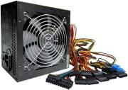 psu nod psu 106 550w atx black photo