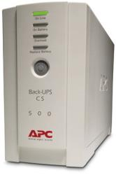 apc bk500ei back ups cs 500va photo
