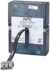 apc rbc33 replacement battery photo