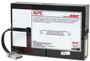 apc rbc59 replacement battery photo