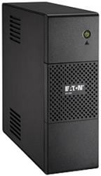 eaton 5s 550i ups 550va 330w photo