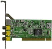 tv tuner hauppauge impact vcb retail photo