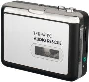 terratec audio rescue photo