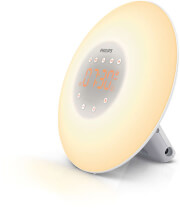 philips hf3508 wake up light photo