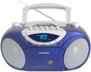 blaupunkt bb15bl blue photo