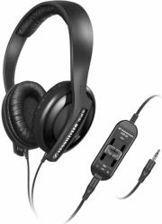 sennheiser hd 65 tv stereo headphones photo
