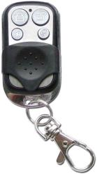 evolveo acs rm300 remote control key case for sonix photo